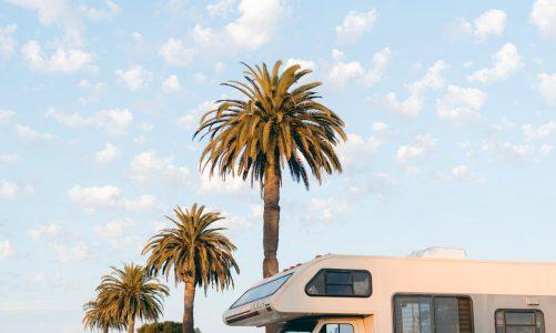 Top 5 Cape Cod RV Resorts